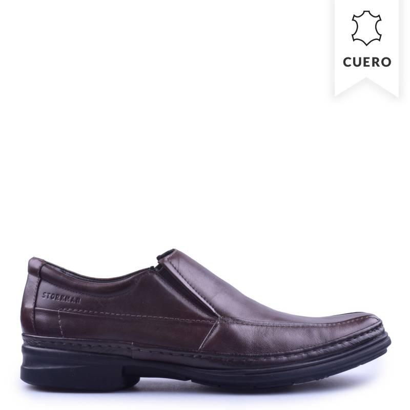Stork Man - Zapatos Fabian