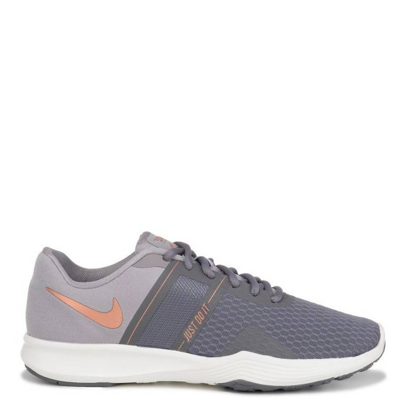 Nike - Zapatillas City Trainer mujer