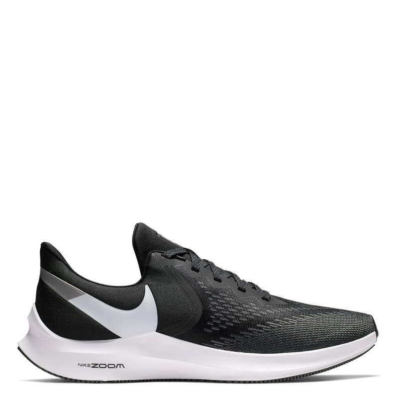 Nike - Zapatillas Zoom Winflo hombre