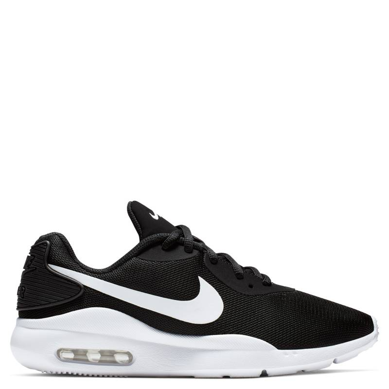 Nike - Zapatillas Oketo mujer