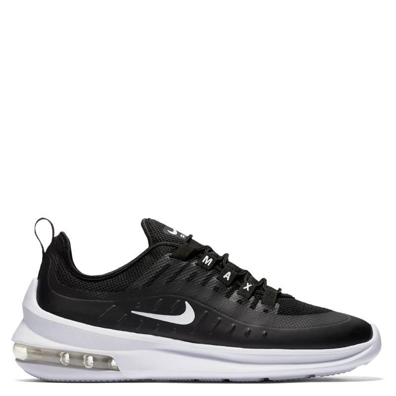 Nike - Zapatillas Axis mujer