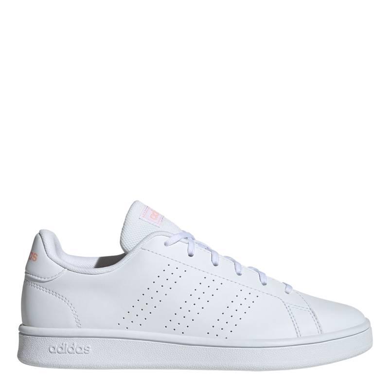 Adidas - Zapatillas Advantage mujer