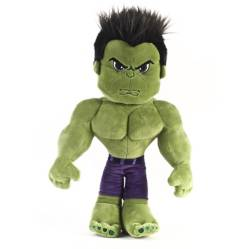 Peluche Hulk 40 cm