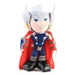 Avengers - Peluche Thor 40 cm