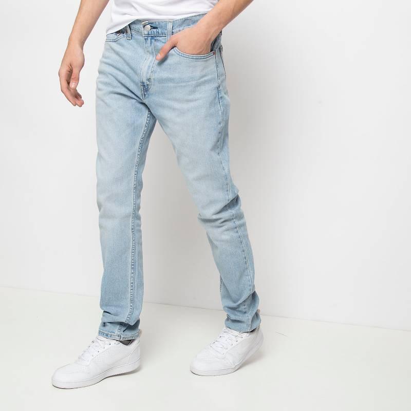 Levi's - Jean 510 Skinny