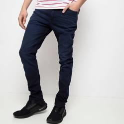 Jean 510 Skinny