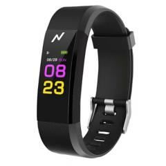 Noga - Smartband NG-SB01 Android