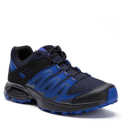 salomon zapatillas precio en chile 42