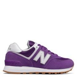 New Balance - Zapatillas 574Esw mujer