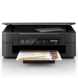 Epson - Impresora multifunción XP-2101