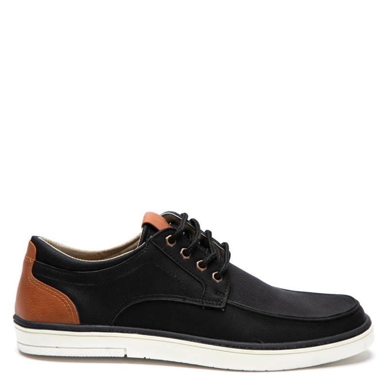 University Club - Zapatos Charly