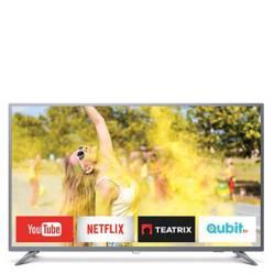 Smart TV LED 50'' 4K 50PUG6513/77