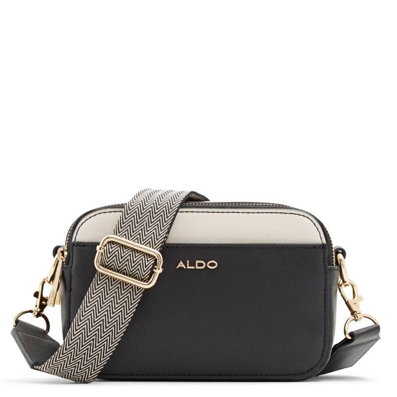 Aldo - Bandoleras Ridout