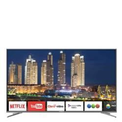 """Smart TV LED 75"""" UHD 4K 91DI75X7500"""
