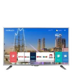 "Smart TV LED 43"" FHD 91DJ43X5100"