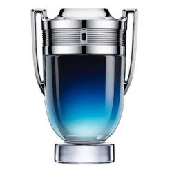 Paco Rabanne - Invictus Legend EDP 50 ml