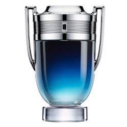 Paco Rabanne - Invictus Legend EDP 100 ml