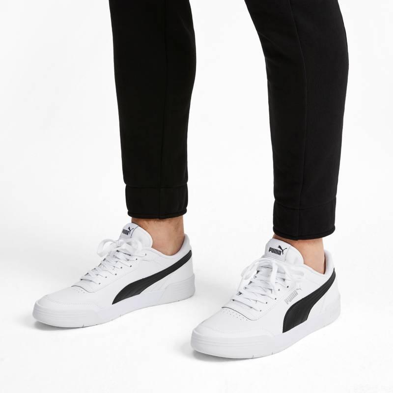 Zapatillas Caracal hombre