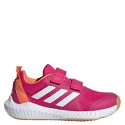 Adidas - Zapatillas Forta Gym niña 28 a 34.5