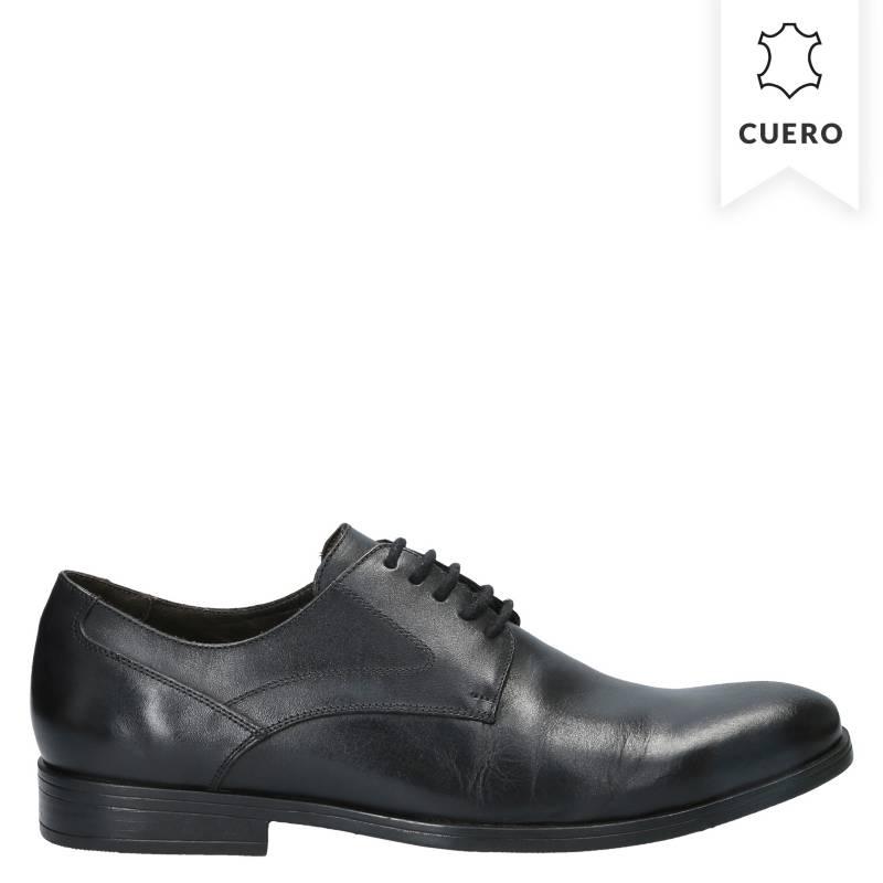 Guante - Zapatos de vestir
