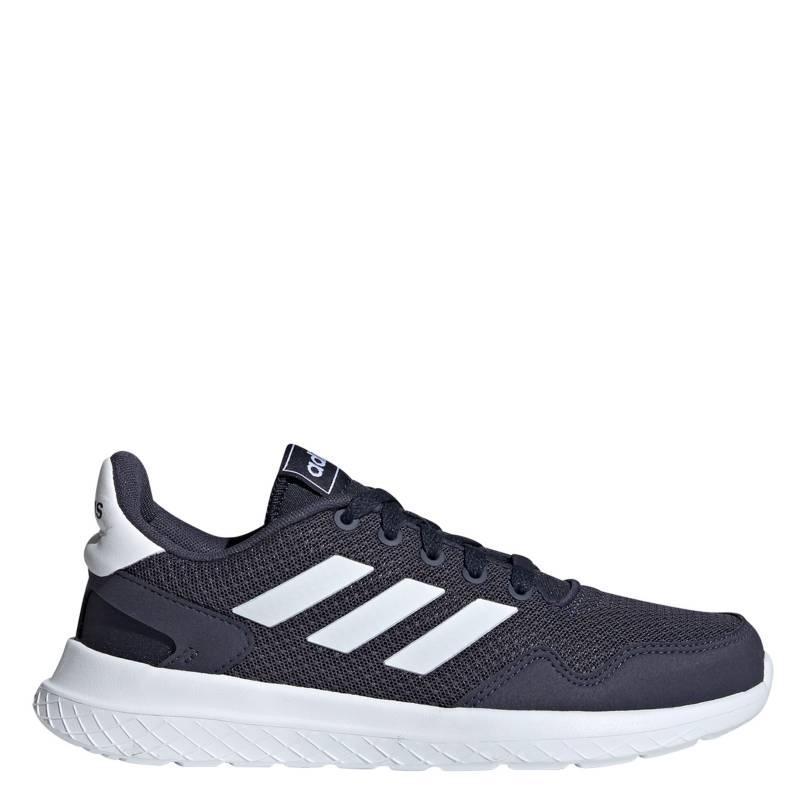 zapatillas niño 28 adidas