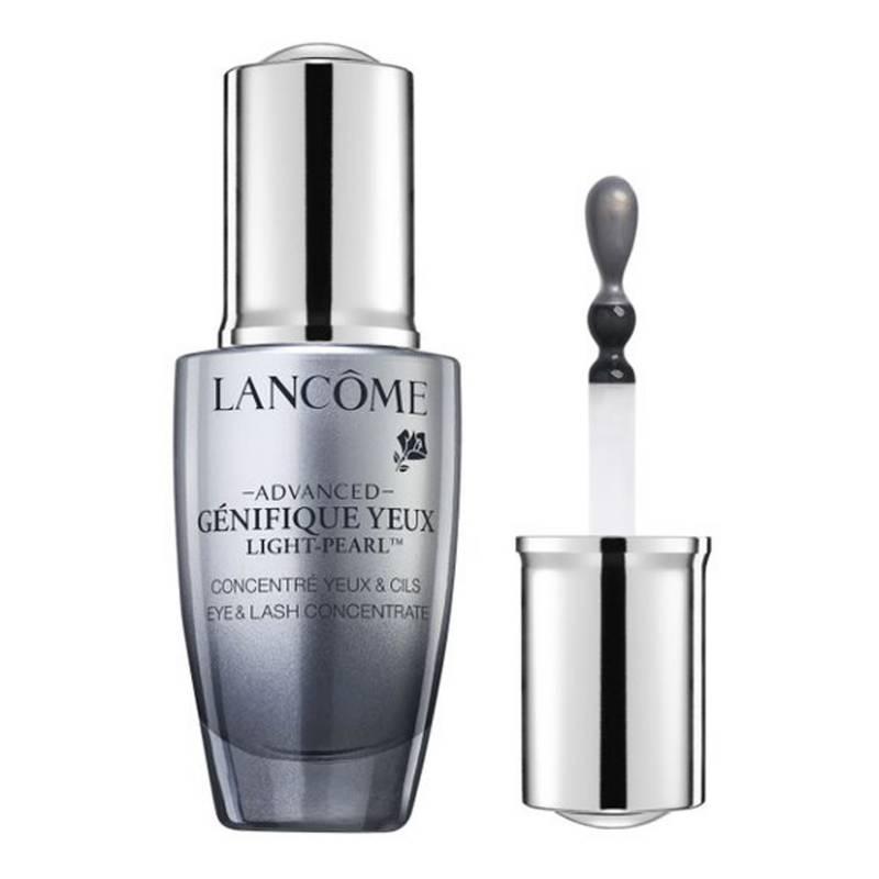 Lancôme - Génifique  Yeux Light Pearl