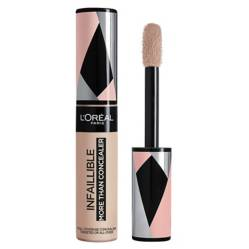 L'Oréal Paris - Corrector Infallible 24hs Full Wear 11ml