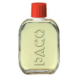 Paco - Paco EDT 90 ml
