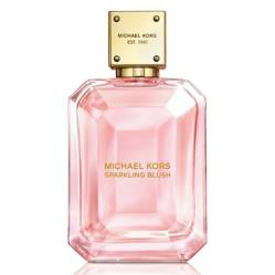 Michael Kors - Sparklin blush EDP 100 ml