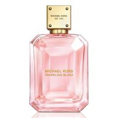 Michael Kors - Sparklin blush EDP 50 ml
