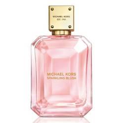 Michael Kors - Sparklin blush EDP 50 ml