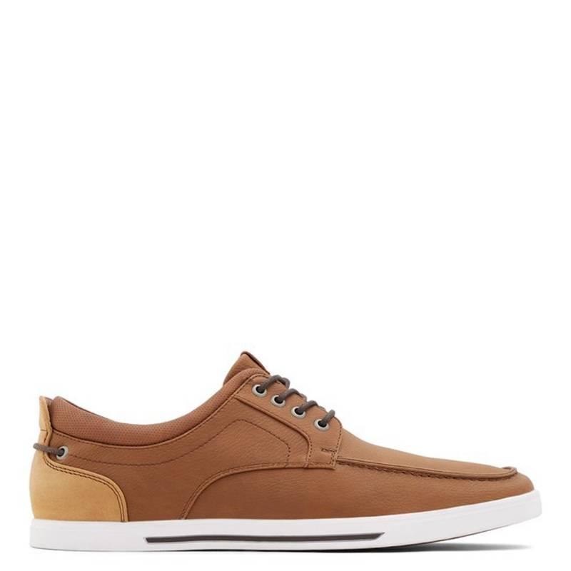 Call It Spring - Zapatos  FABIANO230