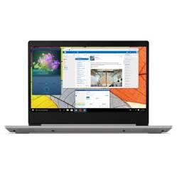 Lenovo - Notebook Intel Celeron S145-14IGM 4GB RAM