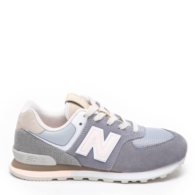 New Balance - Zapatillas Enfants niña 31 a 34