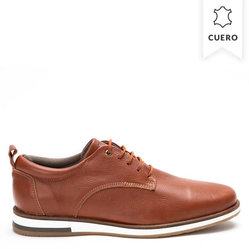 Basement - Zapatos Juan