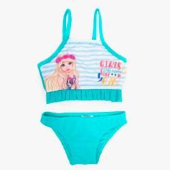 Barbie - Bikini Barbie 2 a 8