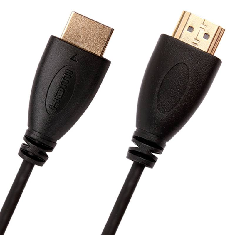 One Box - Cable HDMI 3 mts OB-90-3M