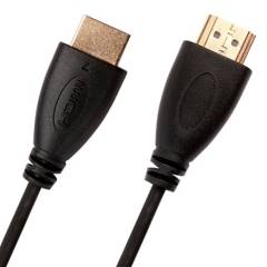 One Box - Cable HDMI 5 mts OB-90-5M
