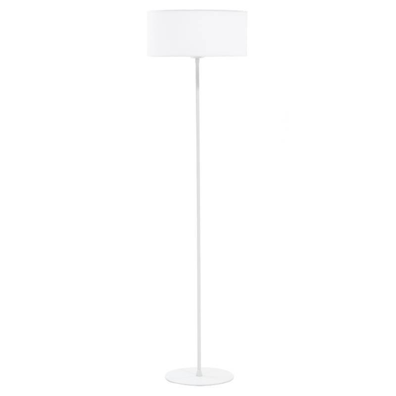 San Justo Iluminación - Lámpara de pie 167x32 cm