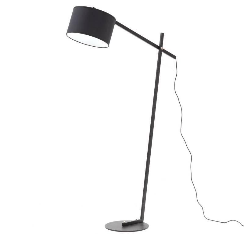 San Justo Iluminación - Lámpara de pie 180x35 cm