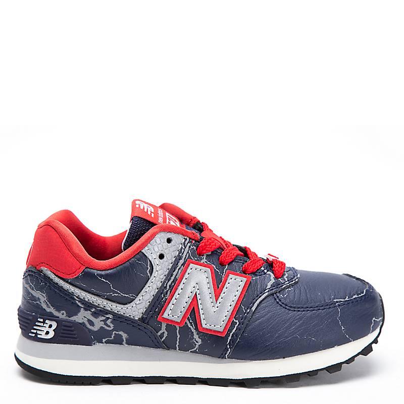 zapatillas new balance 34
