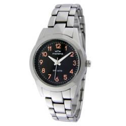 Montreal - Reloj MW228