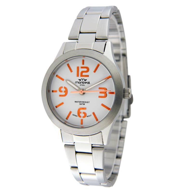 Montreal - Reloj AA-170