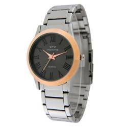 Montreal - Reloj MA-308