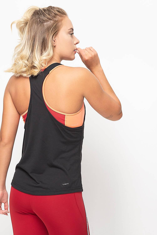 Adidas - Musculosa Brilliant