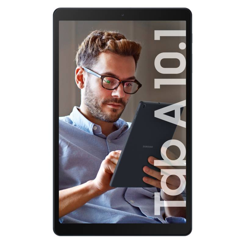 """Samsung - Tablet SM-T510 10"""" 32GB"""