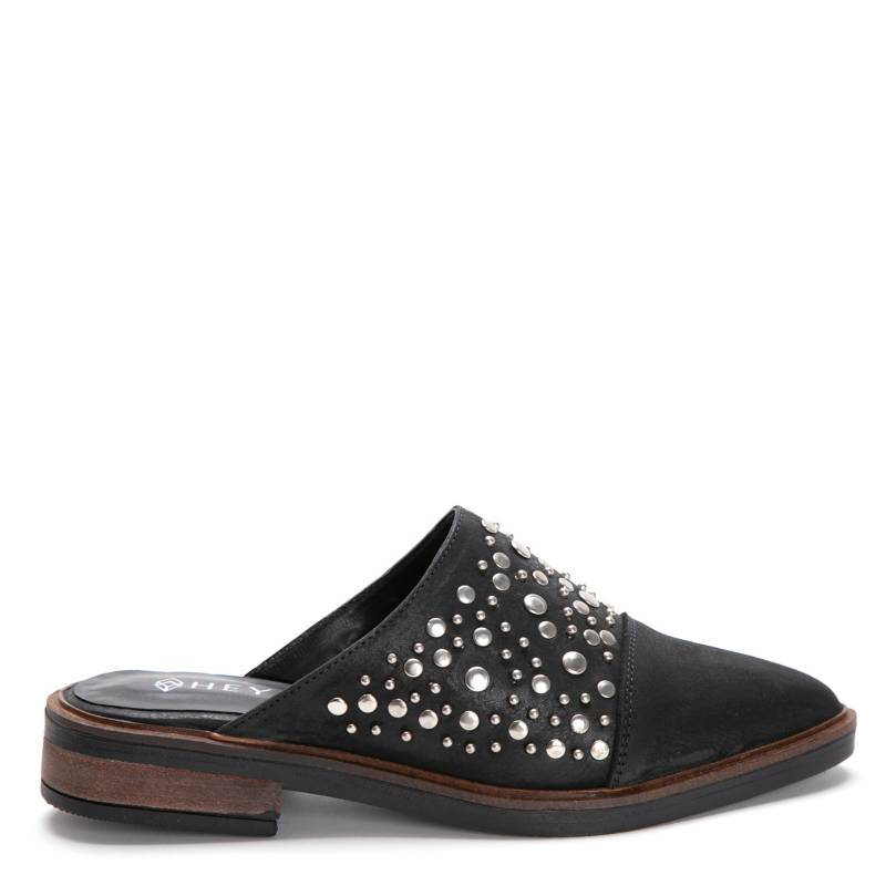Heyas - Zapatos Himu