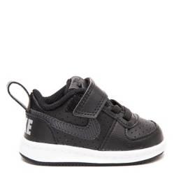 Zapatillas Court Low niño 17 a 27