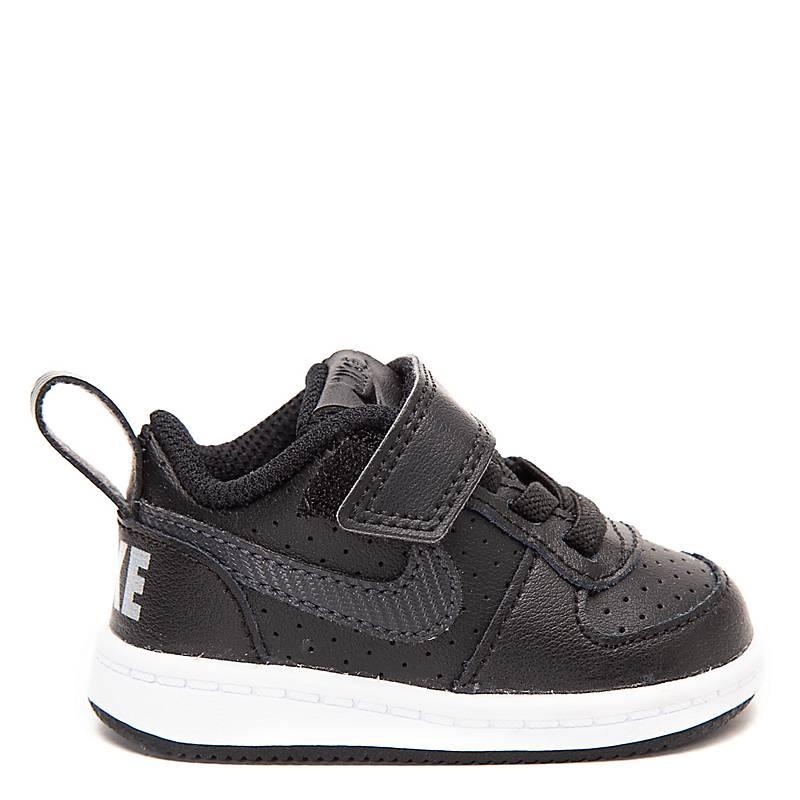 zapatillas niño nike 27