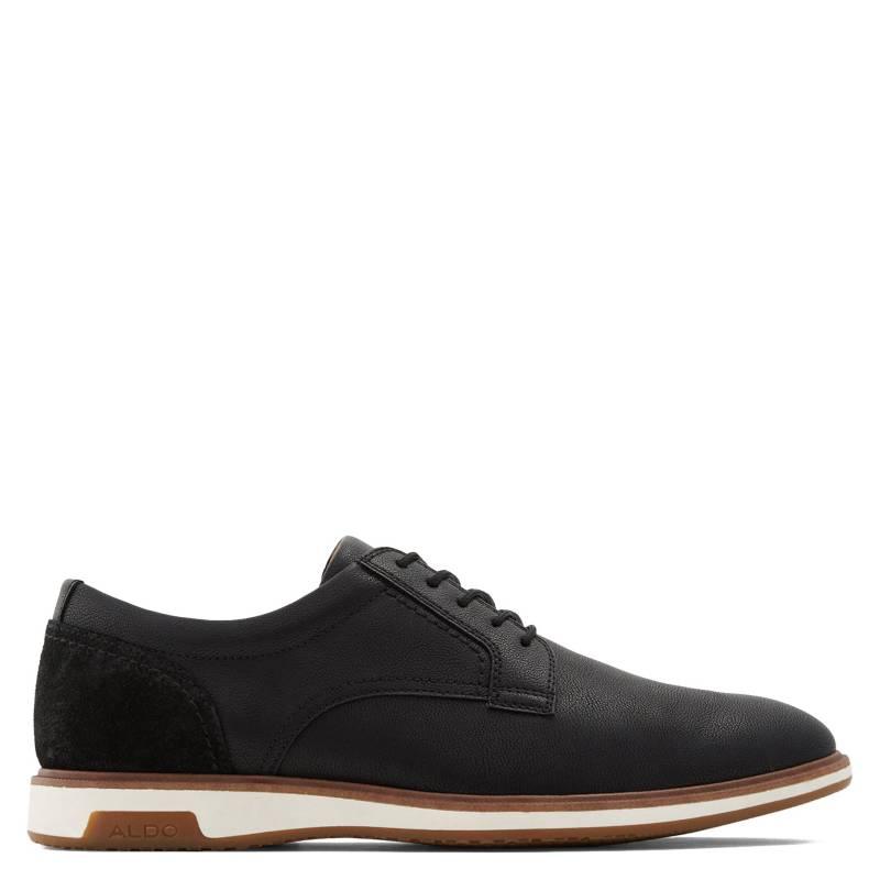 Aldo - Zapatos Asosen
